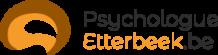 Psychologue-etterbeek.be