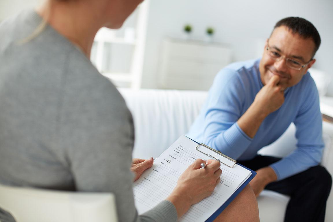 psychotherapie-etterbeek